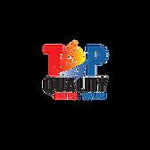 TQ Logo Transp.png