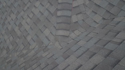 Prodigy Roofing Certified CertainTeed Shingle Masters