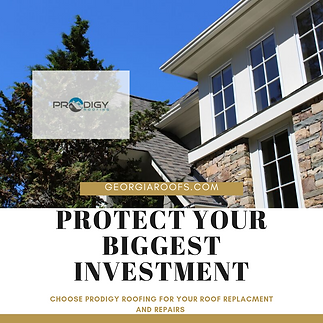 protect your biggest investment.png