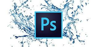 software designs-03.jpg