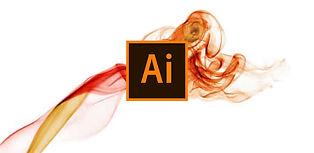 software designs-01.jpg