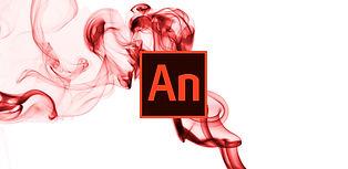 software designs07-07.jpg
