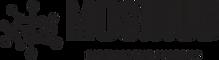 Mosihub logo black.png