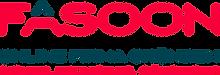 Logo mit Claim_high res.png
