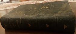 O terço da hortênsia, livro objeto