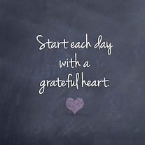Start-each-day-with-a-grateful-heart_dai