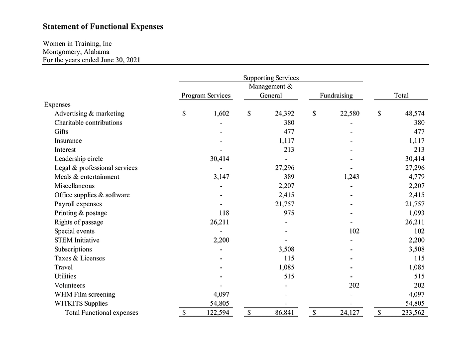 Financial Statements with Disclaimer-6.png