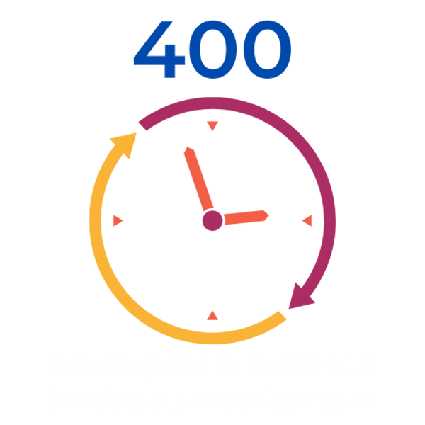hours spent in cultural & leadership development (4).png
