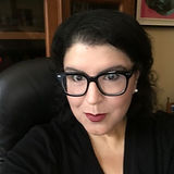 Juanita Pre-Martin Pic.1.jpeg