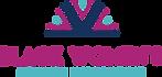 BWHI_Logo_CMYK (1).png