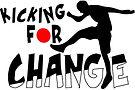 Kicking_for_Change.jpg