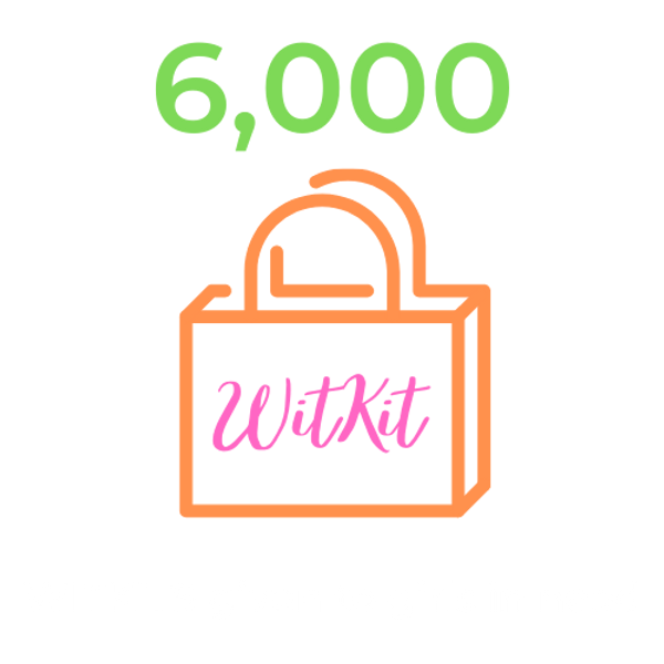 WitKit (4).png