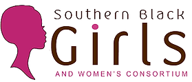 Southern_Black_Girls_logo.png