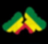 wit tee logo.png