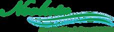 NEOLAIA_logo_tagline-02_edited.png