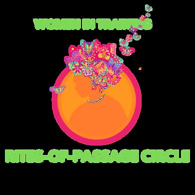 rites of passage logo.png