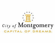 City-of-Montgomery-300x235.png
