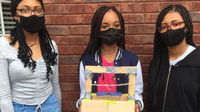WIT Girls STEAM Initiative Inspiring Young Minds