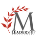 Leadership_Montgomery_logo.png