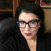 Juanita Nessinger.jpg