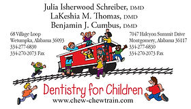 Dentistry For Children BC-5-16-2016.jpg