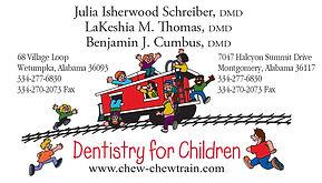 Dentistry For Children BC-5-16-2016.jpg