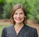Judge Reid _001_.jpg
