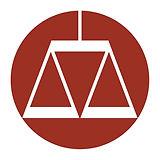 SPLC-logo_SCALES_RGB.jpg