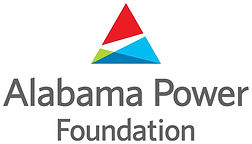 Alabama_Power_Foundation_logo.jpg