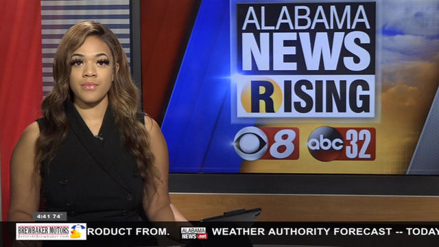 Alabama News Network Recognizes T-Mobile Grant Winners