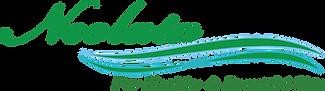 NEOLAIA_logo_tagline-02.png