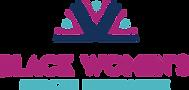 BWHI_Logo_CMYK (1)_edited_edited.png