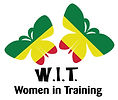 Women in Training Logo (3).jpg