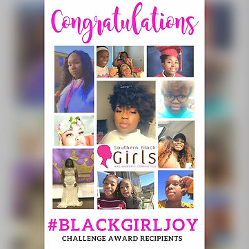 Southern_Black_Girls_and_Women_Collectiv