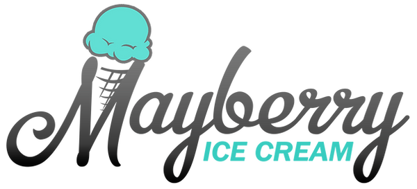 2020 Mayberry Logo 1 (1).png