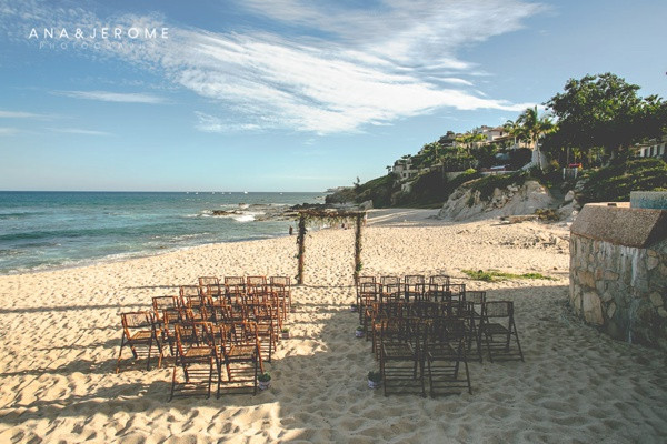 cabo-san-lucas-destination-wedding-planners_0016.jpg