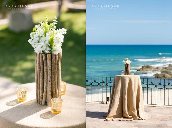 cabo-san-lucas-destination-wedding-planners_0002.jpg