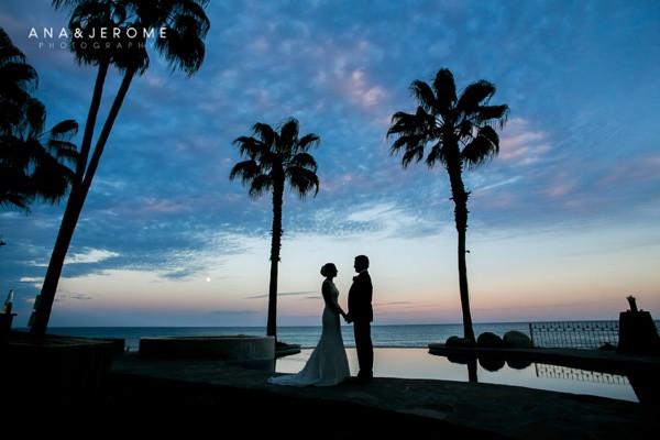 cabo-san-lucas-destination-wedding-planners_0030.jpg
