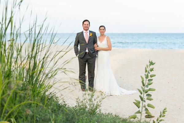 cabo-san-lucas-destination-wedding-planners_0022.jpg