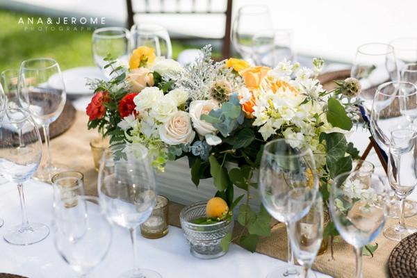 cabo-san-lucas-destination-wedding-planners_0011.jpg