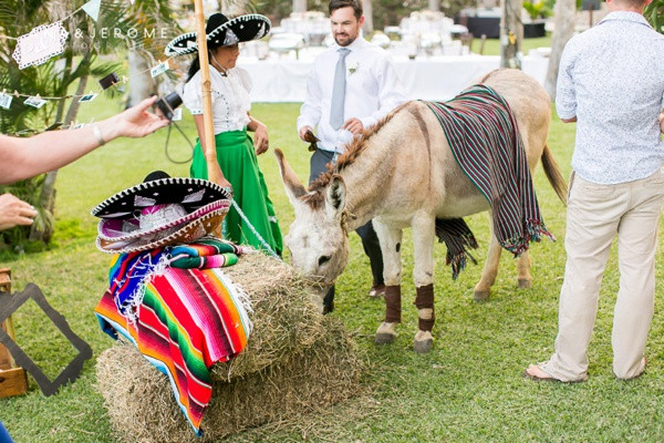 cabo-san-lucas-destination-wedding-planners_0025.jpg