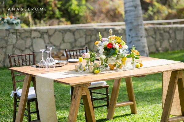 cabo-san-lucas-destination-wedding-planners_0012.jpg