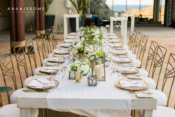 Cabo-San-Lucas-catering_0007.jpg