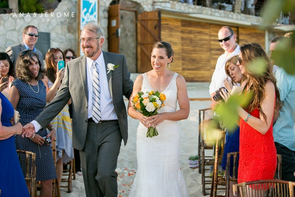 cabo-san-lucas-destination-wedding-planners_0018.jpg