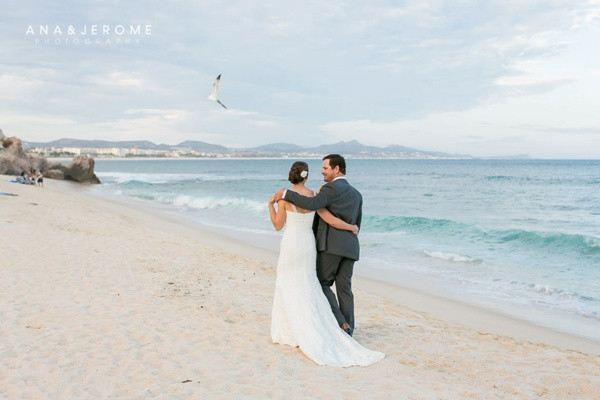 cabo-san-lucas-destination-wedding-planners_0023.jpg