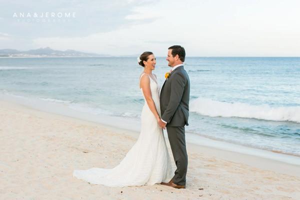 cabo-san-lucas-destination-wedding-planners_0032.jpg