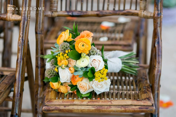 cabo-san-lucas-destination-wedding-planners_0024.jpg