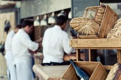 Capella food and wine 2013