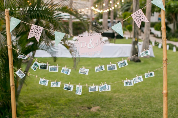 cabo-san-lucas-destination-wedding-planners_0028.jpg
