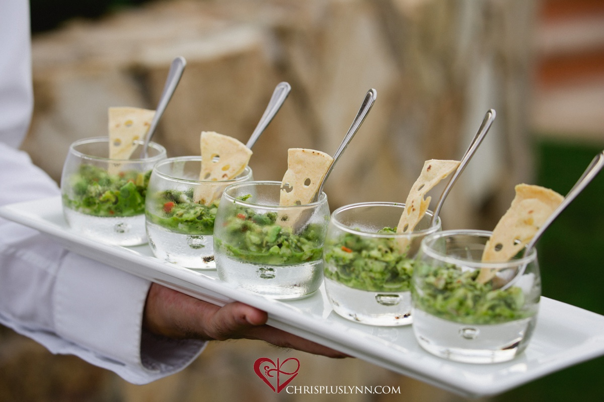 cabo-san-lucas-destination-wedding-lazy-gourmet-catering_0016